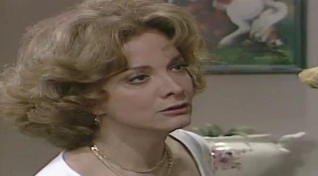 Ana discute com Andr por causa de Carina (Foto: Reproduo/viva)