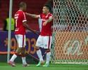 Cartola FC: Inter e Chape dominam seleção; São Paulo decepciona