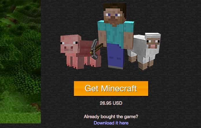 Como baixar e instalar Minecraft no PC | Dicas e Tutoriais