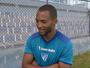 Cruzeiro-RS reforça grupo com lateral-direito angolano e centroavante Caion