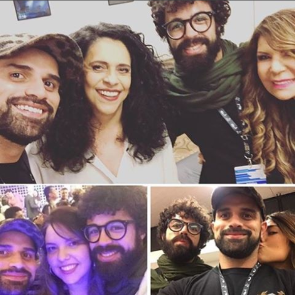Elba Ramalho (Foto: Reprodução/Instagram)