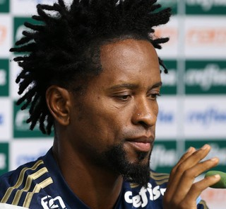 24870436961 a6967daccf o Palmeiras, o justíssimo campeão, 22 anos depois. Parabéns a Nobre, Cuca & Cia...