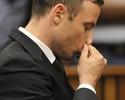 Depois de adiamentos, sentença final de Oscar Pistorius sai nesta semana