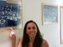 CBB anuncia Adriana Santos como coordenadora das seleções femininas