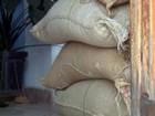 Governo venderá em leilão 7,2 mil t dos estoques públicos de café