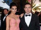 Assessoria confirma fim do noivado de Mariana Rios e Di Ferrero
