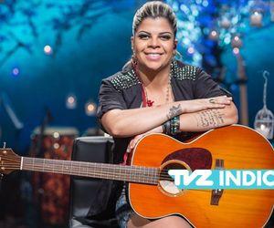 TVZ Indica: Paula Mattos