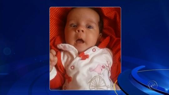 Menina de 3 meses morre durante cirurgia e família alega que houve erro médico
