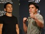 Curtinhas: UFC anuncia TUF 24 com Benavidez e Cejudo como treinadores