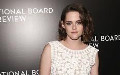 Fotos, vídeos e notícias de Kristen Stewart
