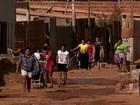 Governo atrasa três parcelas do DF sem Miséria para 62 mil famílias