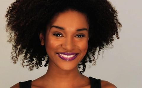 'Segredos do Torquatto' tem tutorial de maquiagem fácil para pele negra