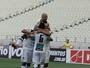 """""""Não foi pênalti, mas nós falhamos muito"""", afirma Júlio Cesar após derrota"""