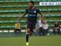 Brandão lamenta chance perdida, e atletas valorizam empate do Londrina