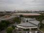 Mercedes-Benz começa a comunicar demissões em São Bernardo