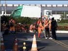 Juiz derruba interdição e coleta de lixo é retomada no noroeste paulista