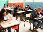 Cyberbullying contra professores aumenta e se agrava, diz pesquisa