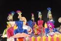 Decisão judicial muda resultado do Carnaval 2014 no Amapá