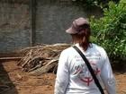 Fernandópolis confirma primeira morte por dengue no ano