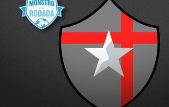 Com 108 pontos, dono do Polska Soccer é o Monstro Cartoleiro #37