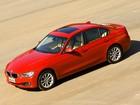 BMW vai produzir Série 1, Série 3 e X1 no Brasil, diz governo de SC