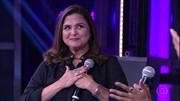 Vídeos de 'Domingão do Faustão' de domingo, 24 de setembro
