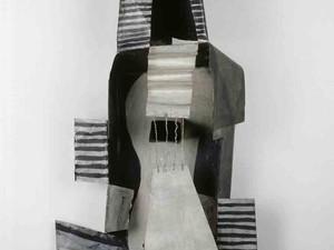 Obras serão dispostas de acordo com um roteiro cronológico e temático em dez seções (Foto: Musée national Picasso-Paris)