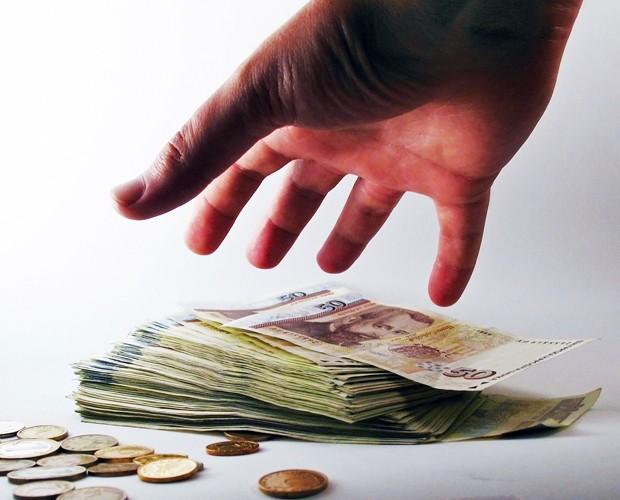 Vai Emprestar Dinheiro Ao Amigo Veja Dicas Para Não Perder A