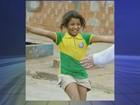 Menina desaparecida em Tatuí pode estar com outra família, diz delegado