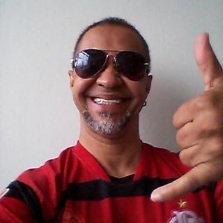 Carlinhos P.O. Box (Foto: Reprodução/Instagram)