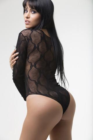Claudia Alende (Foto: MBB4)