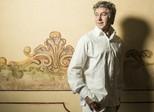 Após lançar single na internet, Flávio Venturini faz show no DF nesta quinta