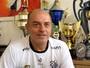 Troca-troca: Juazeirense demite Paulo Sales e contrata Carlos Rabello