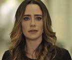 Bruna (Fernanda Vasconcellos) | Reprodução/TV Globo