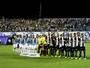 Quem irá vencer o clássico válido pela sétima rodada: Avaí ou Figueirense?