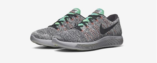 22dec50b456 Nike coloca à venda nesta terça-feira novos modelos de tênis de ...