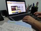 Professora perde R$ 10 mil em golpe da página clonada do Banco do Brasil