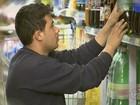 Sine de Cacoal, RO, oferece 10 vagas de emprego nesta quinta-feira, 4