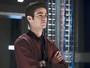 Globo passa a exibir a 2ª temporada inédita de 'Flash', a partir do dia 4