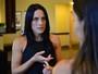 Bellator quer expandir peso-mosca feminino com Letourneau e mais cinco
