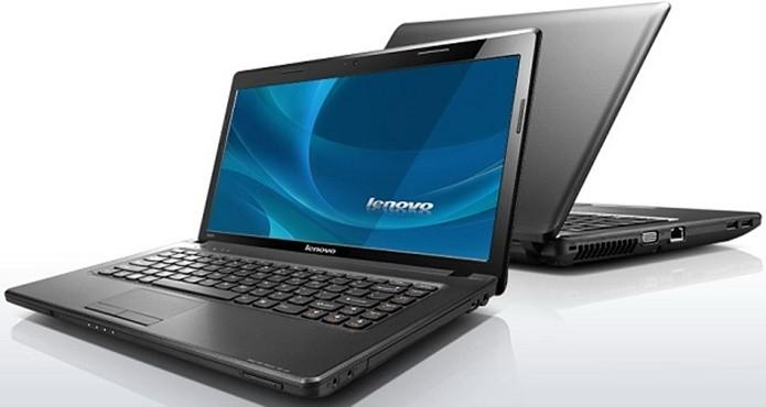 O modelo de entrada é o que possui o melhor custo x benefício (Foto: Divulgação/Lenovo)