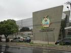 Ex-prefeitos devem devolver R$ 17 mi após contas reprovadas pelo TCE-AM