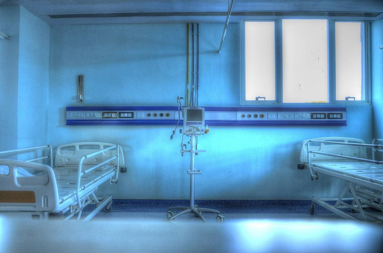 4 situações piores do que a morte, segundo pacientes terminais
