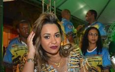 Fotos, vídeos e notícias de Raíssa Oliveira