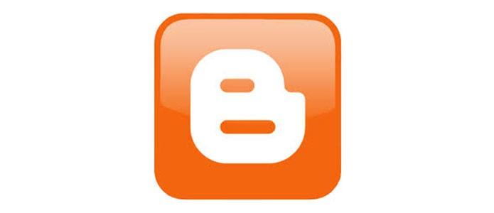 Como fazer backup e restaurar seu template no Blogger (Foto: Divulgação/Blogger)