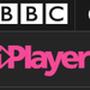 iPlayer BBC