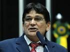 PV declara apoio a Tião Viana no 2º turno, mas sem Henrique Afonso