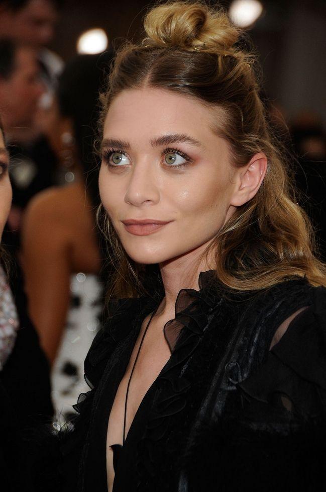 Ashley Olsen (Foto: Getty Images)