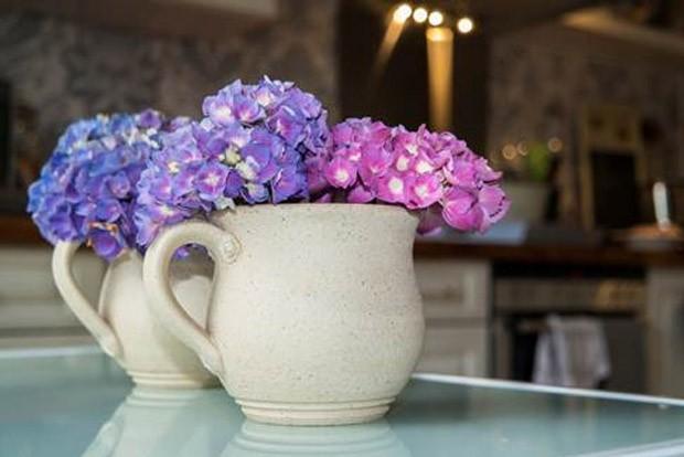 [Cozinhaterapia] Primavera o ano inteiro (Foto: Getty Images)