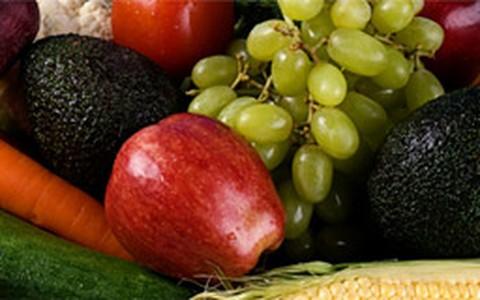 Dieta da Educação Alimentar: saiba como substituir alimentos